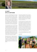 palmares saison 2012 - Golf und Country Club Wallenried - Page 4