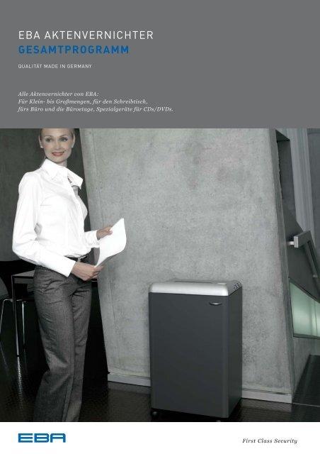 PDF-Datei - Eba