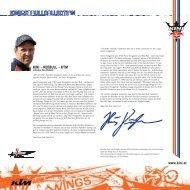 KINI – REDBULL – KTM www.kini.at