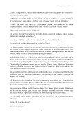 Leseprobe - Tanja Bern - Page 2