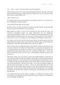 Leseprobe - Tanja Bern - Page 3