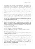 Leseprobe - Tanja Bern - Page 6