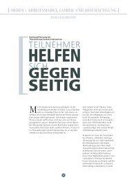 Reportage Nachqualifizierung.pdf - Südwestmetall