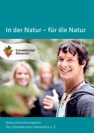 herunterladen - Natur & Umwelt