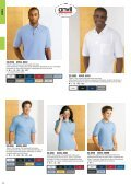 Polos AllThe Brands - Page 2