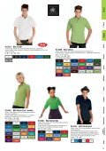 Polos AllThe Brands - Page 3