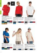 Polos AllThe Brands - Page 4