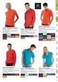 Polos AllThe Brands - Page 5