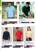 Polos AllThe Brands - Page 6