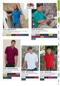 Polos AllThe Brands - Page 7