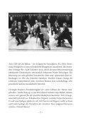 Violine - Seite 7