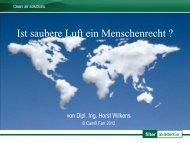 Download [pdf, 3.241 Kb] - Plasma plus Umwelt