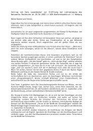 (5 S., 45 KB) [PDF] - Netzwerk Recherche