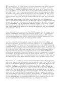 Bericht vom Heiligabend Marathon 2009 - Rainer Hauch Running - Seite 2