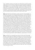 Bericht vom Heiligabend Marathon 2009 - Rainer Hauch Running - Seite 6