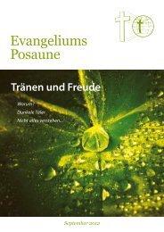 TE-ES-2012-09 - Evangeliums Posaune