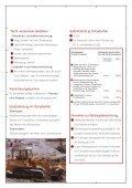 Maschinen- und Kaskoversicherung - Seite 3