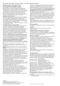 Maschinen- und Kaskoversicherung - Seite 6