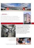 assmann sonderinformation_jul12 - Assmann Gruppe - Seite 3