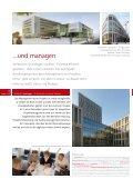 assmann sonderinformation_jul12 - Assmann Gruppe - Seite 4
