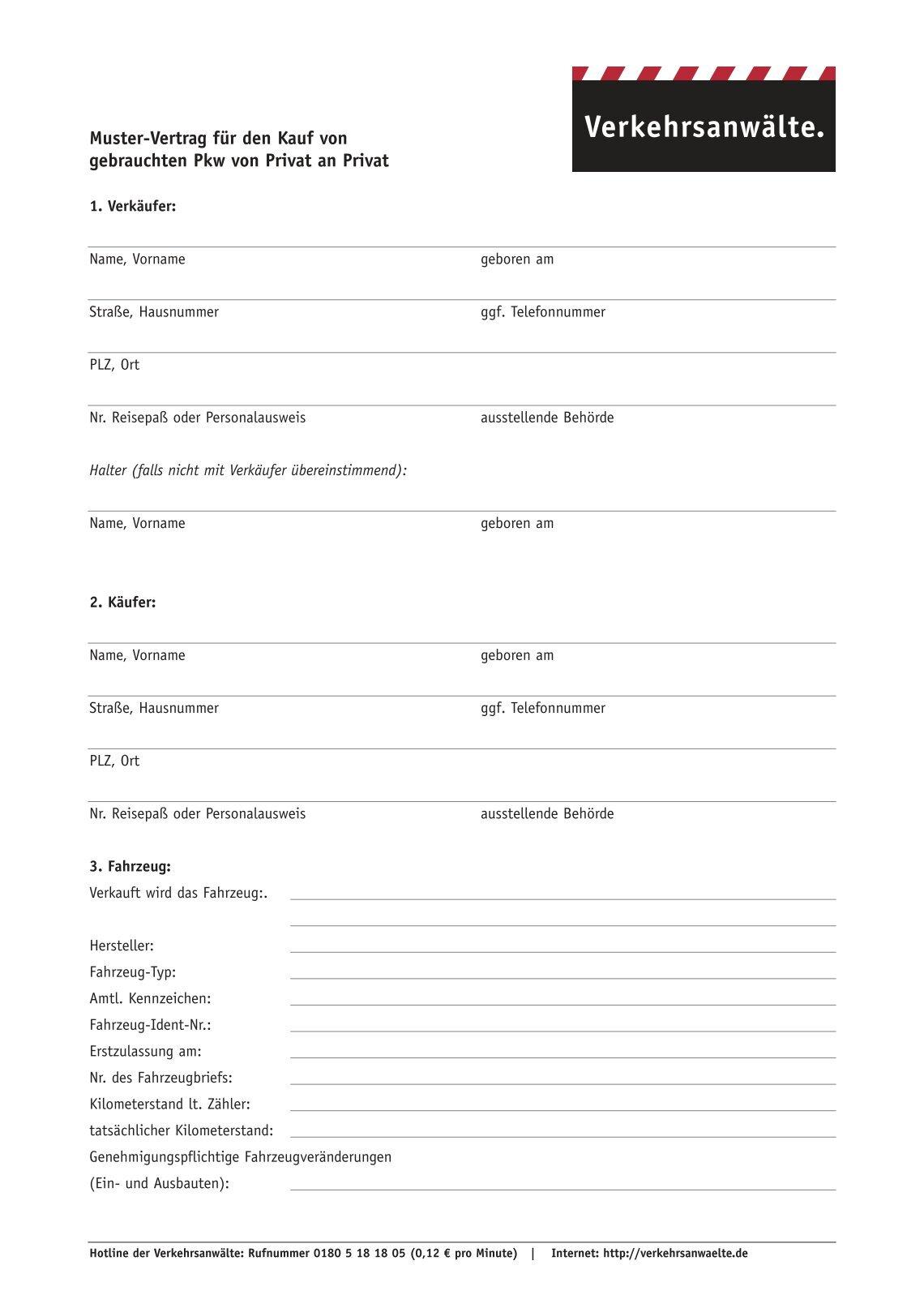 1 free Magazines from STRAFRECHT.VERKEHRSRECHT.HEILBRONN.DE