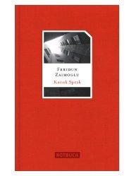 Leseprobe zum Titel: Kanak Sprak - Die Onleihe