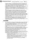 Montageanleitung GTP lang_BFL - B+F Beton- und ... - Page 2