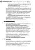 Montageanleitung GTP lang_BFL - B+F Beton- und ... - Page 3