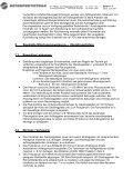 Montageanleitung GTP lang_BFL - B+F Beton- und ... - Page 4