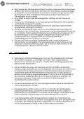 Montageanleitung GTP lang_BFL - B+F Beton- und ... - Page 5