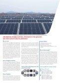 Datenblatt - Tenten Solar - Seite 2