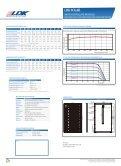Datenblatt - Tenten Solar - Seite 6