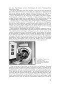 Die Automatisierung des ärztlichen Blicks - Technikgeschichte der ... - Seite 4