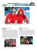 Paralympic News Nr. 7 (pdf 2 MB) - PLUSPORT Behindertensport ... - Page 4