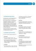 Konzeption Kindernest (PDF) - Kindertageseinrichtungen - Seite 3