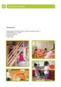 Konzeption Kindernest (PDF) - Kindertageseinrichtungen - Seite 6