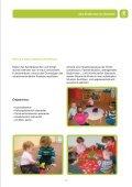 Konzeption Kindernest (PDF) - Kindertageseinrichtungen - Seite 7