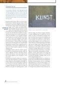 Entrepreneurship für alle - Entrepreneurship.de - Seite 3