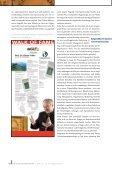 Entrepreneurship für alle - Entrepreneurship.de - Seite 4