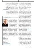 Entrepreneurship für alle - Entrepreneurship.de - Seite 7