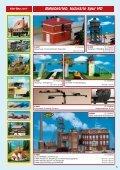 Prospekt 2007 - Page 5
