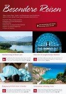 Pilger- & Studienreisen des Bayerischen Pilgerbüros 2014 - Page 2