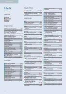 Pilger- & Studienreisen des Bayerischen Pilgerbüros 2014 - Page 4