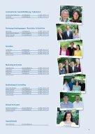Pilger- & Studienreisen des Bayerischen Pilgerbüros 2014 - Page 7