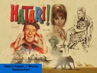 Download - Shu'mata-Camp