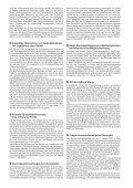 Newsletter herunterladen - Kramps Middendorf - Seite 2