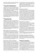 Newsletter herunterladen - Kramps Middendorf - Seite 3