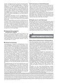 Newsletter herunterladen - Kramps Middendorf - Seite 4