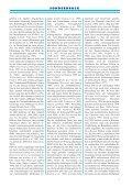 sonderdruck aus tierärztliche umschau - Borna-Borreliose-Herpes - Page 3