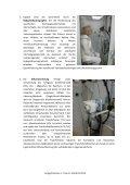 Lungenfunktion (PDF) - Seite 2